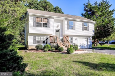 29814 Grant Road, Mechanicsville, MD 20659 - #: MDSM100264