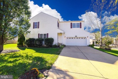 45549 Boyne Court, Great Mills, MD 20634 - #: MDSM100378