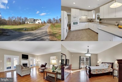 30573 Mount Wolf Way, Charlotte Hall, MD 20622 - #: MDSM100406