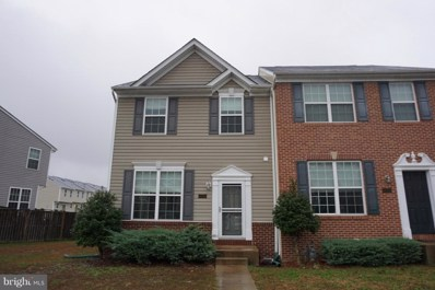 46390 Shining Willow Lane UNIT 70, Lexington Park, MD 20653 - #: MDSM107690