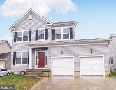 22239 Scott Circle, Lexington Park, MD 20653 - #: MDSM112818