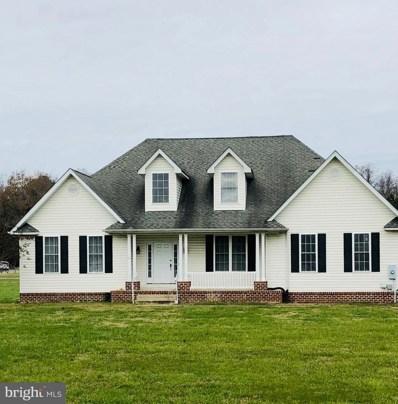 46160 North Greens Rest Drive, Great Mills, MD 20634 - #: MDSM116500