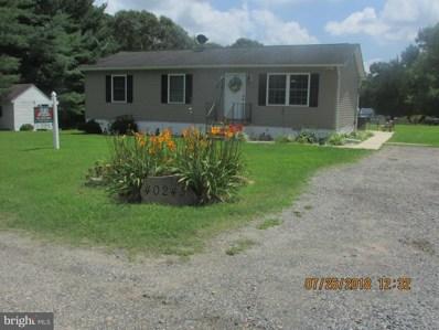 40245 Hidden Meadow Lane, Mechanicsville, MD 20659 - #: MDSM117058