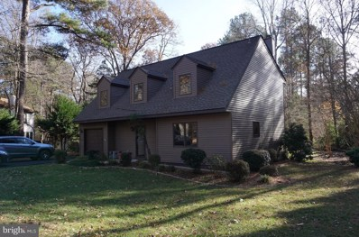 44525 White Pine Court, California, MD 20619 - #: MDSM128926