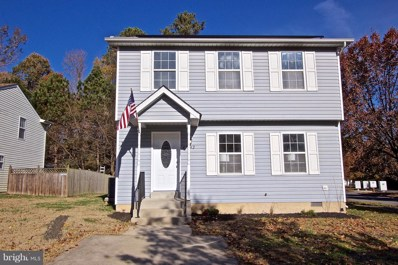 47942 Piney Orchard Street, Lexington Park, MD 20653 - #: MDSM128948