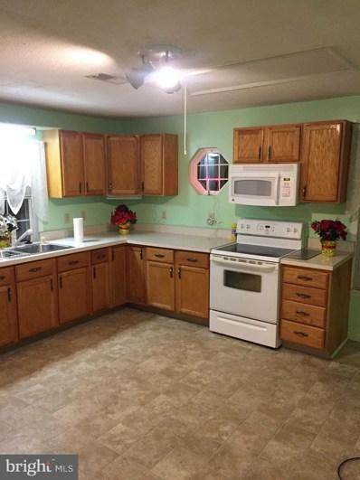 25462 Leon Drive, Mechanicsville, MD 20659 - MLS#: MDSM128956