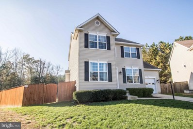 21481 Kregel Court, Lexington Park, MD 20653 - #: MDSM129062