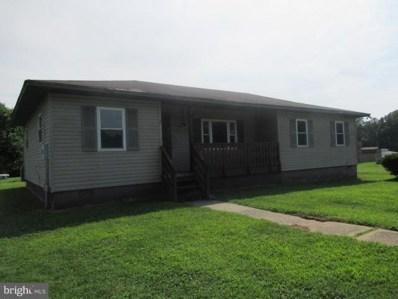 40555 Kavanagh Road, Mechanicsville, MD 20659 - #: MDSM133186