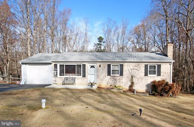 27101 Dogwood Lane, Mechanicsville, MD 20659 - #: MDSM137492