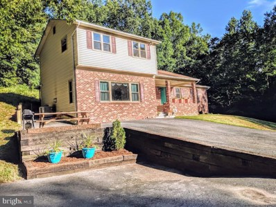 27090 Mill Seat Drive, Mechanicsville, MD 20659 - #: MDSM137504