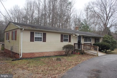 40475 Kavanagh Road, Mechanicsville, MD 20659 - #: MDSM137512