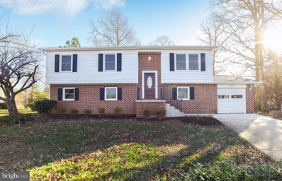 45779 Oliver Court, Great Mills, MD 20634 - #: MDSM137554
