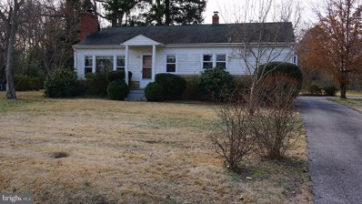 45927 Rolling Road, Lexington Park, MD 20653 - #: MDSM137592