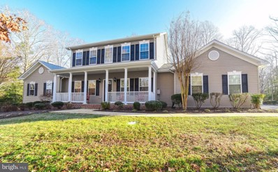 23424 Chandler Court, Hollywood, MD 20636 - #: MDSM137670