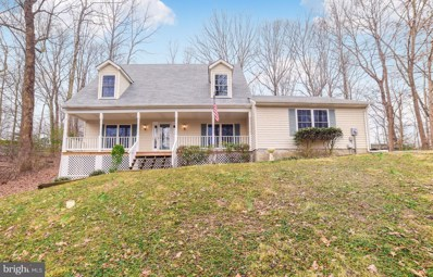 39861 Cathy Circle, Mechanicsville, MD 20659 - #: MDSM137738