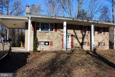 28635 Flora Corner Road, Mechanicsville, MD 20659 - #: MDSM137782