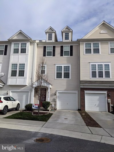 23150 Mountain Laurel Lane, California, MD 20619 - #: MDSM137824