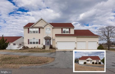 41170 Glenwood Place, Mechanicsville, MD 20659 - #: MDSM137904