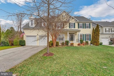 23441 Camellia Court, California, MD 20619 - #: MDSM137940