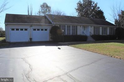 44201 Joy Chapel Road, Hollywood, MD 20636 - #: MDSM137990