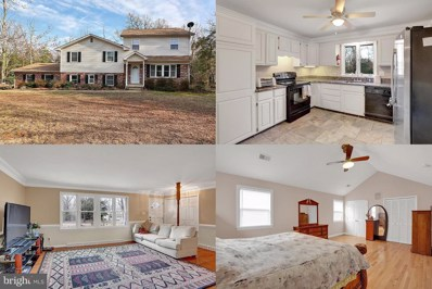 23180 Barley Court, Lexington Park, MD 20653 - #: MDSM138036