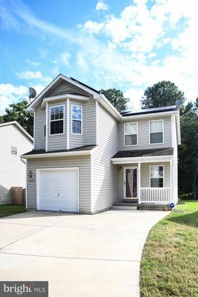 47973 Piney Orchard Street, Lexington Park, MD 20653 - #: MDSM138160