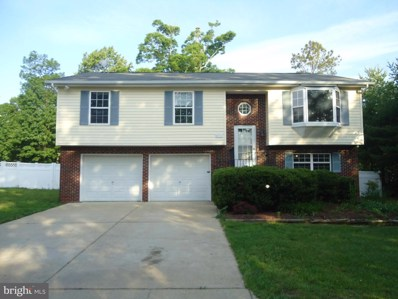 22355 Purple Martin Court, Great Mills, MD 20634 - #: MDSM138218
