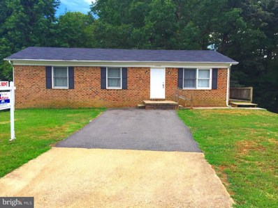 45749 Dee Court, Great Mills, MD 20634 - #: MDSM138240