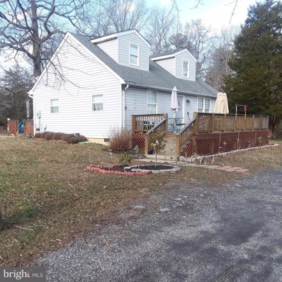 19780 Carter Lane, Lexington Park, MD 20653 - #: MDSM147420