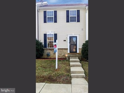 21765 B Winter Bloom Lane UNIT 75, Lexington Park, MD 20653 - #: MDSM149034