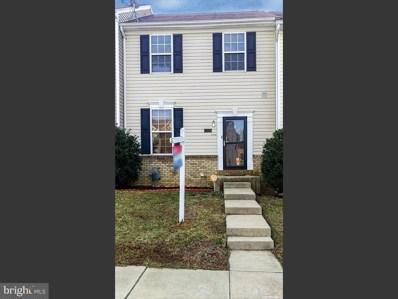 21765 Winter Bloom Lane UNIT B, Lexington Park, MD 20653 - #: MDSM149034
