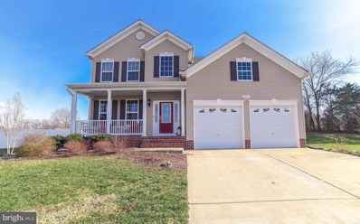 44019 W Leola Court, Hollywood, MD 20636 - #: MDSM150564