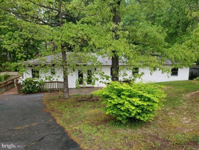 44424 Three Coves Road, Hollywood, MD 20636 - #: MDSM150616