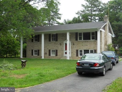 29834 Grant Road, Mechanicsville, MD 20659 - #: MDSM157634