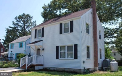 21709 Saint Lo Place, Lexington Park, MD 20653 - #: MDSM157648