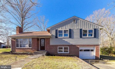 45809 Spruce Drive, Lexington Park, MD 20653 - #: MDSM157678