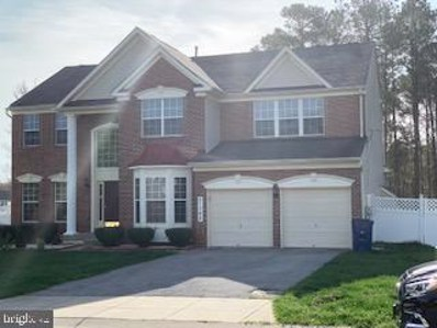 21342 Foxglove Court, Lexington Park, MD 20653 - #: MDSM157742