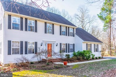 39285 Persimmon Creek Road, Mechanicsville, MD 20659 - #: MDSM157786