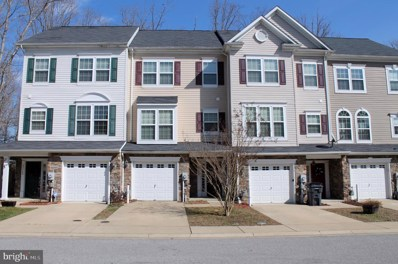 45602 Catalina Lane, California, MD 20619 - #: MDSM157802