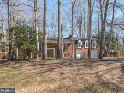 29602 Dogwood Circle, Mechanicsville, MD 20659 - #: MDSM157854