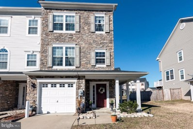 45601 Catalina Lane, California, MD 20619 - #: MDSM157862
