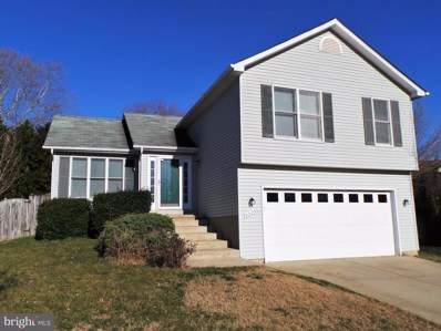 22256 Gardenview Way, Great Mills, MD 20634 - #: MDSM157894