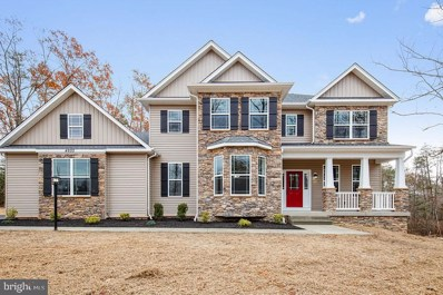 42102 Woody Lane, Mechanicsville, MD 20659 - #: MDSM157912