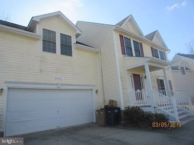 45491 Ballymore Place, Great Mills, MD 20634 - #: MDSM157924