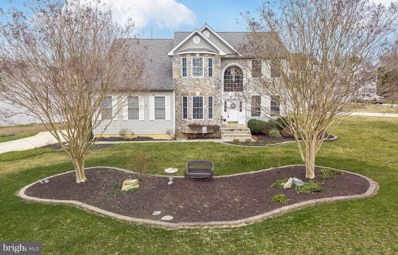 45894 Ketch Court, Lexington Park, MD 20653 - #: MDSM157954