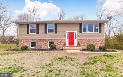 45362 Barefoot Drive, California, MD 20619 - #: MDSM157956