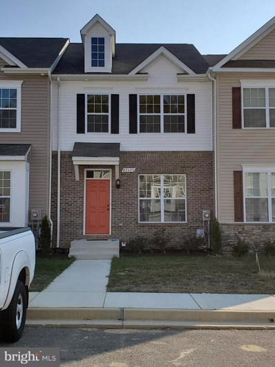 45680 Bethfield Way, California, MD 20619 - #: MDSM158104