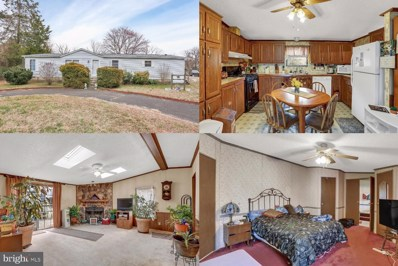 30240 Memory Hill Lane, Charlotte Hall, MD 20622 - #: MDSM158160