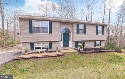 28936 Dandelion Drive, Mechanicsville, MD 20659 - #: MDSM158206