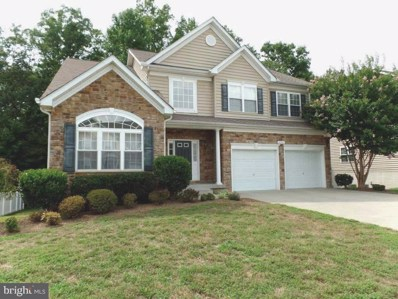 20561 Pershing Drive, Lexington Park, MD 20653 - #: MDSM158234